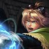 trueshot: (Time to strike!)