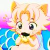 tsubasaninatte: (kitty-cat)