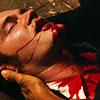 Jimmie Dimmick // Pulp Fiction