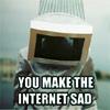 st_aurafina: (Internet is sad)