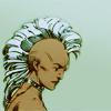 st_aurafina: (X-Men: punk!Storm)
