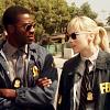 st_aurafina: (Leverage: FBI!)