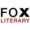 dianafox: (fox literary)