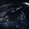 antiphobia: Star Trek XI - Enterprise (Anti - Boldy Go)