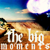 "strina: sunnydale sinkhole/portal from the gift caption ""the big moments"" (btvs - big moments)"