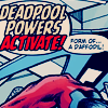 strokeof_genie: (deadpool powers)