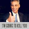 strokeof_genie: (rahm gonna kill you)