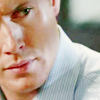 st_aurafina: (Supernatural: Dean)