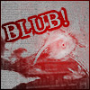 punanainen: Fishy fish fish blub (Fish // Blub!)