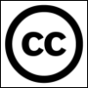 faintdreams: (Creative Commons Symbol)