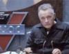 flaviomatani: (OBrien1984)