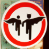 cridecoeur: (hero crossing)