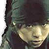 ginger001: sho samurai