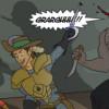 adventurerextraordinaire: (careless)