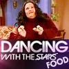 fangfaceandrea: (dancing)