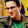 quidditch_stag: (Smile)