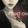mad_again: (Fight on)