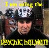 zesty_pinto: (Psychic Helmet)