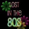 moonlight_mist: (Lost In The 80s)