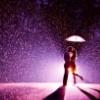 impersona: (Rain rain)