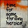 strina: (ff - heroics)