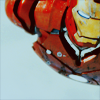 strina: iron man suit in flight - cropped - textless (iron man)