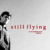 strina: (mal - still flying)