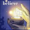 sinope: [believe] (believe)