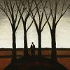 perverse_idyll: (twilight trees)