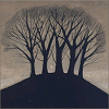 perverse_idyll: (trees in silhouette)