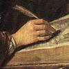perverse_idyll: (hand inscribing close-up)