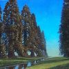 perverse_idyll: (trees and lake)