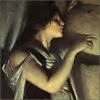 perverse_idyll: (decadent woman)