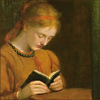 perverse_idyll: (woman reading)
