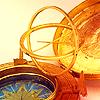 perverse_idyll: (astrolabe)