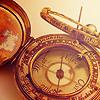 perverse_idyll: (compass)