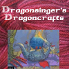 dragonsinger_dragoncrafts: (Default)
