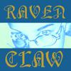 ravenna_c_tan: (ravenclaw)