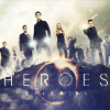 quirkysmuse: (heroes)
