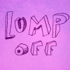 tempusfrangit: ([Adventure]LUMP OFF)