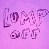 tempusfrangit: ([Adventure]LUMP OFF)