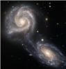 centrumlumina: (galaxy) (Default)