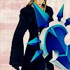 self_replication: (shield)