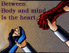 middle_amazon: (Heart of the Titans)