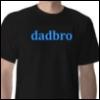 0dalesque: (DadBro)