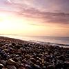 estrella_bonita: (Purple beach)