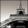 estrella_bonita: (Travel - Paris)