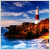 estrella_bonita: (Lighthouse)