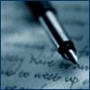 tishaturk: (pen)