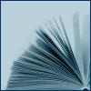 tishaturk: (book)